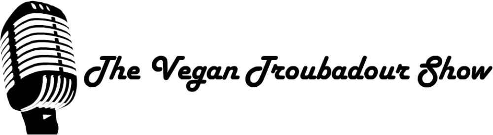logo_1852925_print
